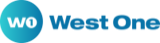 westone gradient logo