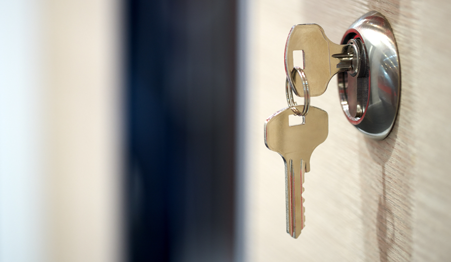 Landlords, are you ready for the extended mandatory HMO licensing?