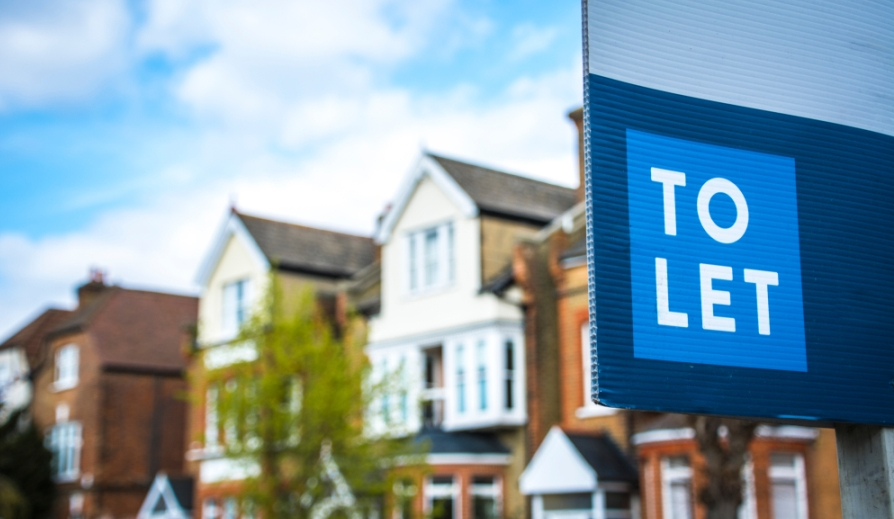 West One launches Buy to Let mortgages