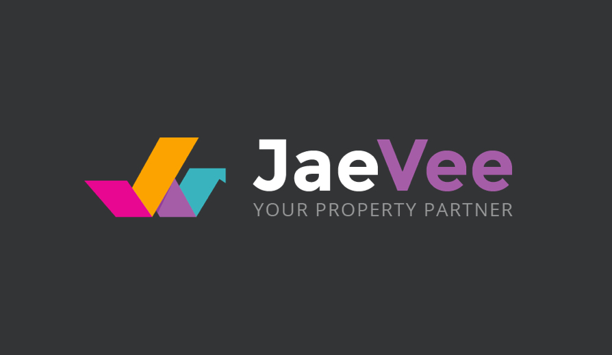 West one loans and JaeVee in -ú3m development finance deal