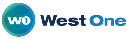 West One Loans